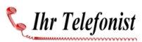 Ihr Telefonist Logo